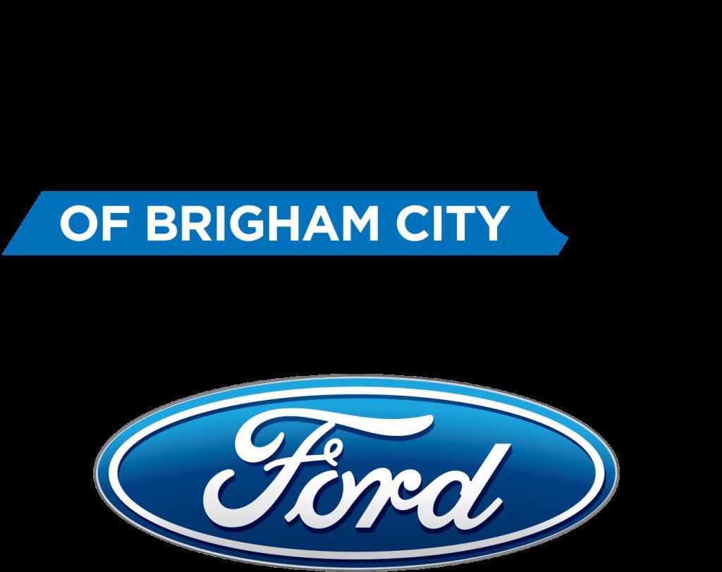 Address 323 S Main St Brigham City UT 84302  sc 1 st  Avis Car Sales | Used dealership in Ogden UT 84401 & Avis Car Sales | Used dealership in Ogden UT 84401 markmcfarlin.com