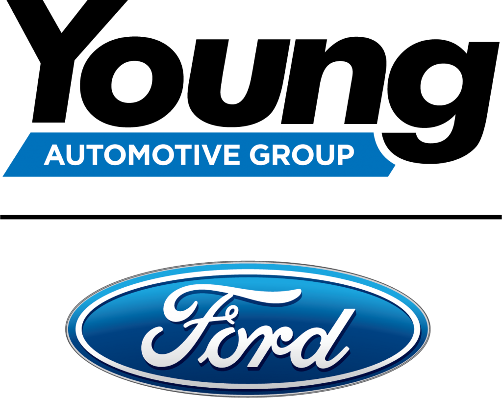Young Auto Care 2 Year Maintenance Young Automotive Group