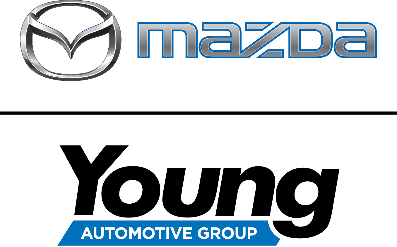 Young Automotive Group | New Kia, Subaru, Dodge, Jeep, Buick ...